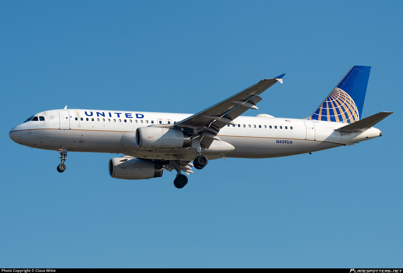 [Image: a320_united_airlines.jpg]