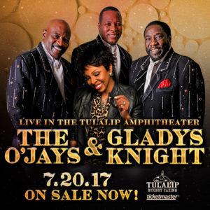 OJays_Gladys_Knight_Tulalip_500x500_300x300