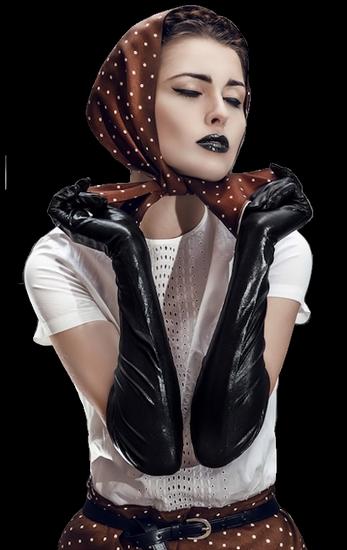 femme_chapeau_tiram_9