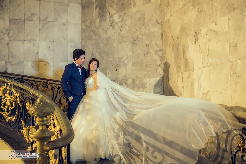 pre_wedding_abac_018