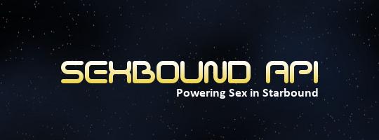 sexbound_banner.png