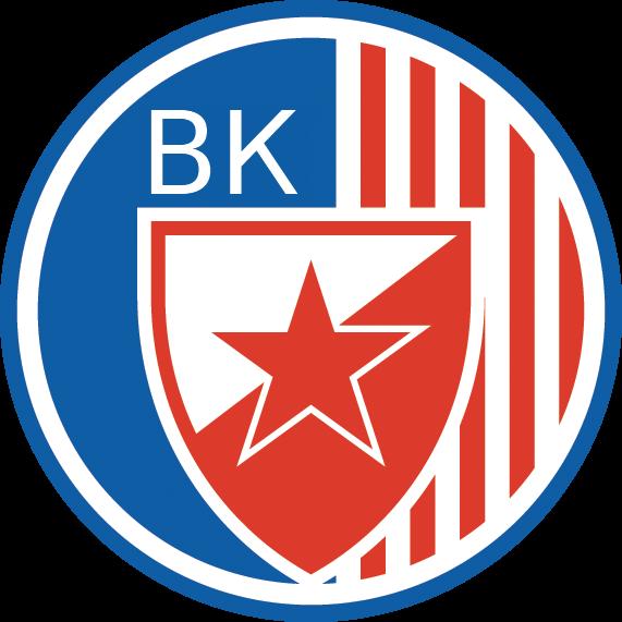 VK-Crvena-zvezda