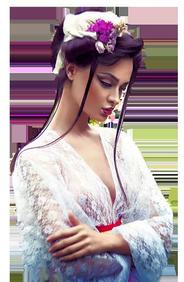 femme_chapeau_tiram_478