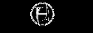 hybrid_wellness_logo