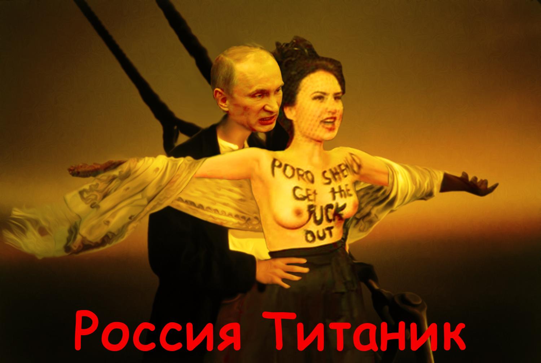 Официально на руках у украинцев находятся 882 777 единиц оружия, - Нацполиция - Цензор.НЕТ 3763