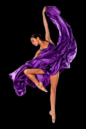 danse_tiram_116