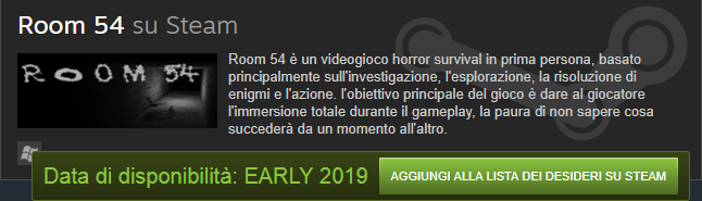 Immagine.png