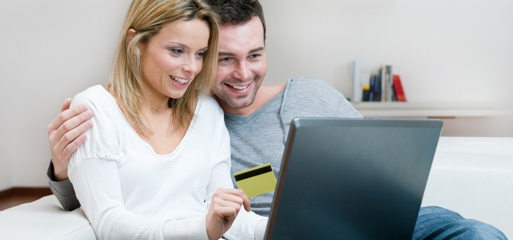 Step-by-step Notes on Online Shopping In Detail by detail Order