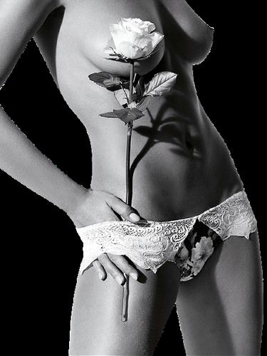femmes_saint_valentin_tiram_185