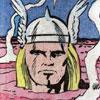 Le méga flood Thor