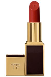 Tom Ford Lip Color Lippenstift Scarlet Rouge