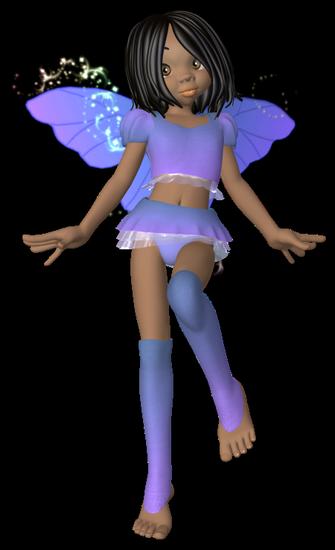 tubes_fairy_tiram_77