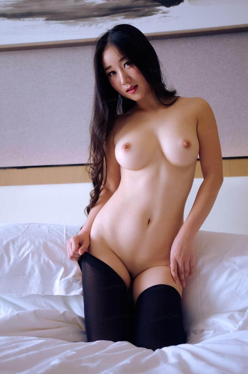 2014425364_25