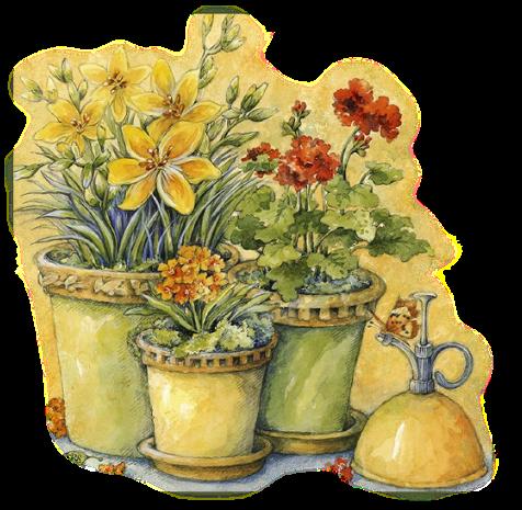 tubes_fleurs_tiram_941