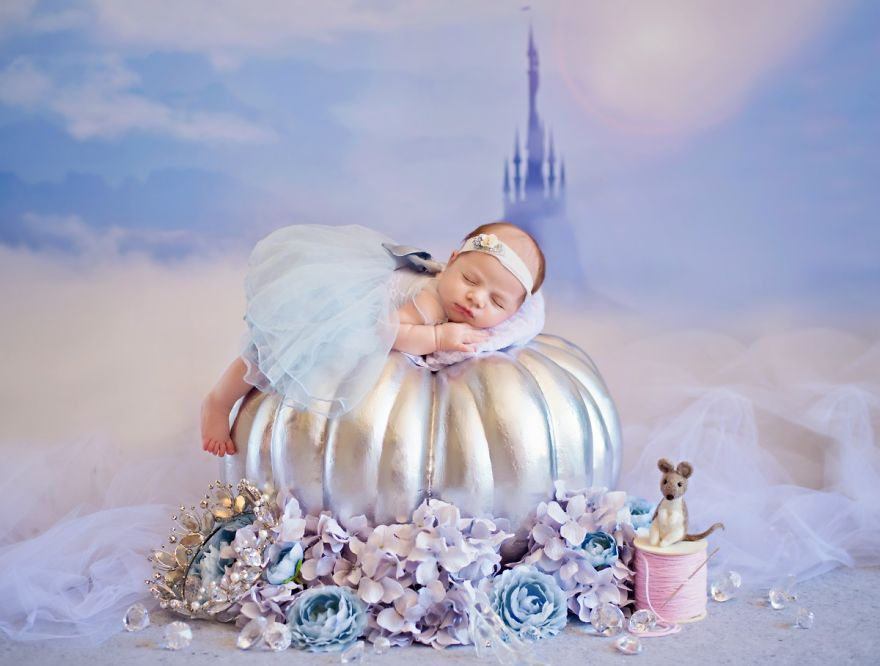 disney_babies_belly_beautiful_portraits_4_5978925e476af_880
