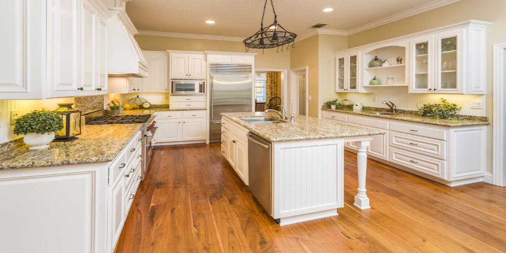 5 Simple Tactics For Home Remodeling Design Revealed