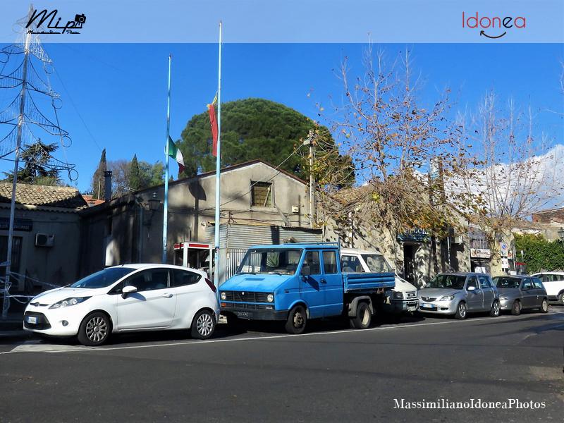 Veicoli commerciali e mezzi pesanti d'epoca o rari circolanti - Pagina 5 Alfa_Romeo_AR8