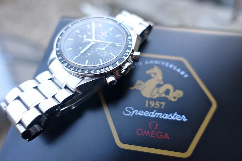 Omega SM IMG Image0 8