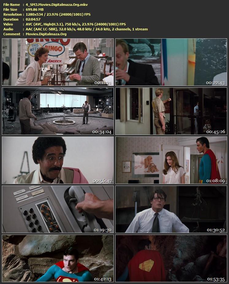 https://image.ibb.co/kfV0dm/4_SM3_Movies_Digitalmaza_Org_mkv.jpg
