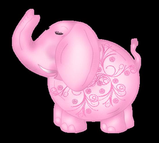 tubes_elephants_tiram_223