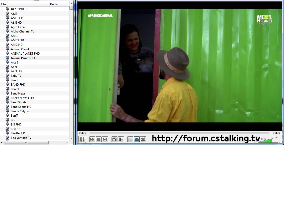 forum cstalking tv free iptv servers