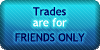 trades_friends_only_by_sweetduke_d2qyxh7