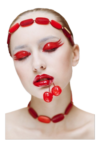 femmes_saint_valentin_tiram_51