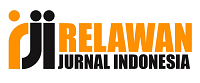 logo_rji1