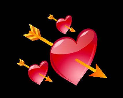 coeur_saint_valentin_tiram_82