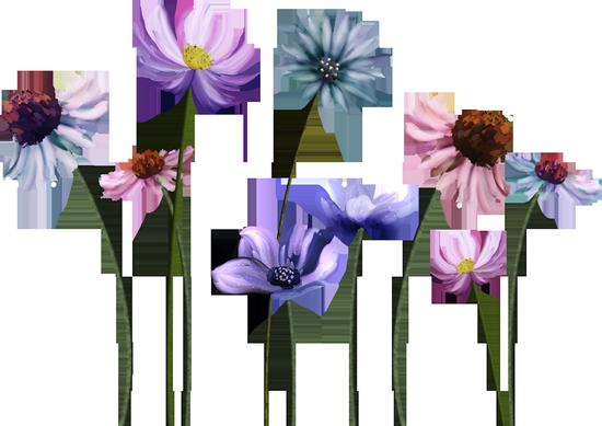 tubes_fleurs_tiram_157