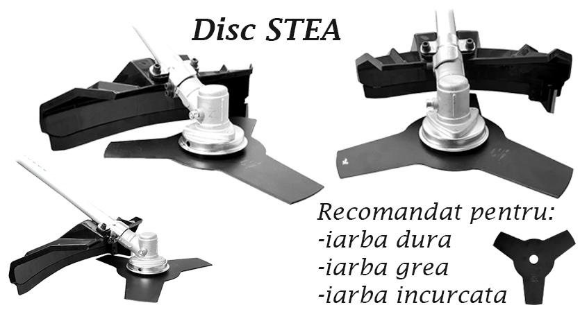 disc_stea