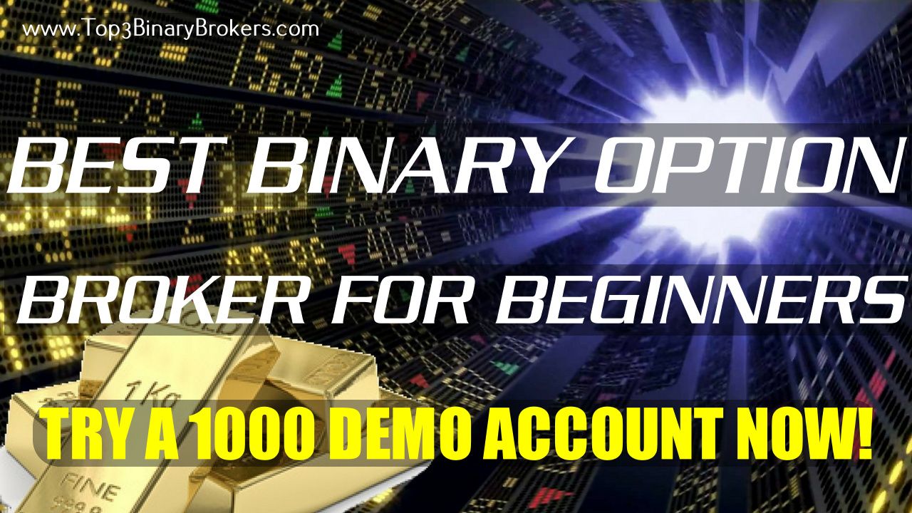 Best IQ Binary Options Strategy Real Account USA
