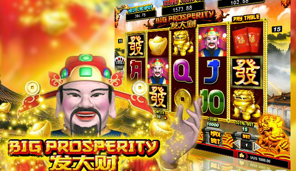 Play2_Win_Slot_Live_Online_Casino_Best_in_Malaysia_6