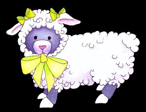 mouton_tiram_85