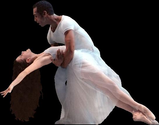 danse_tiram_470