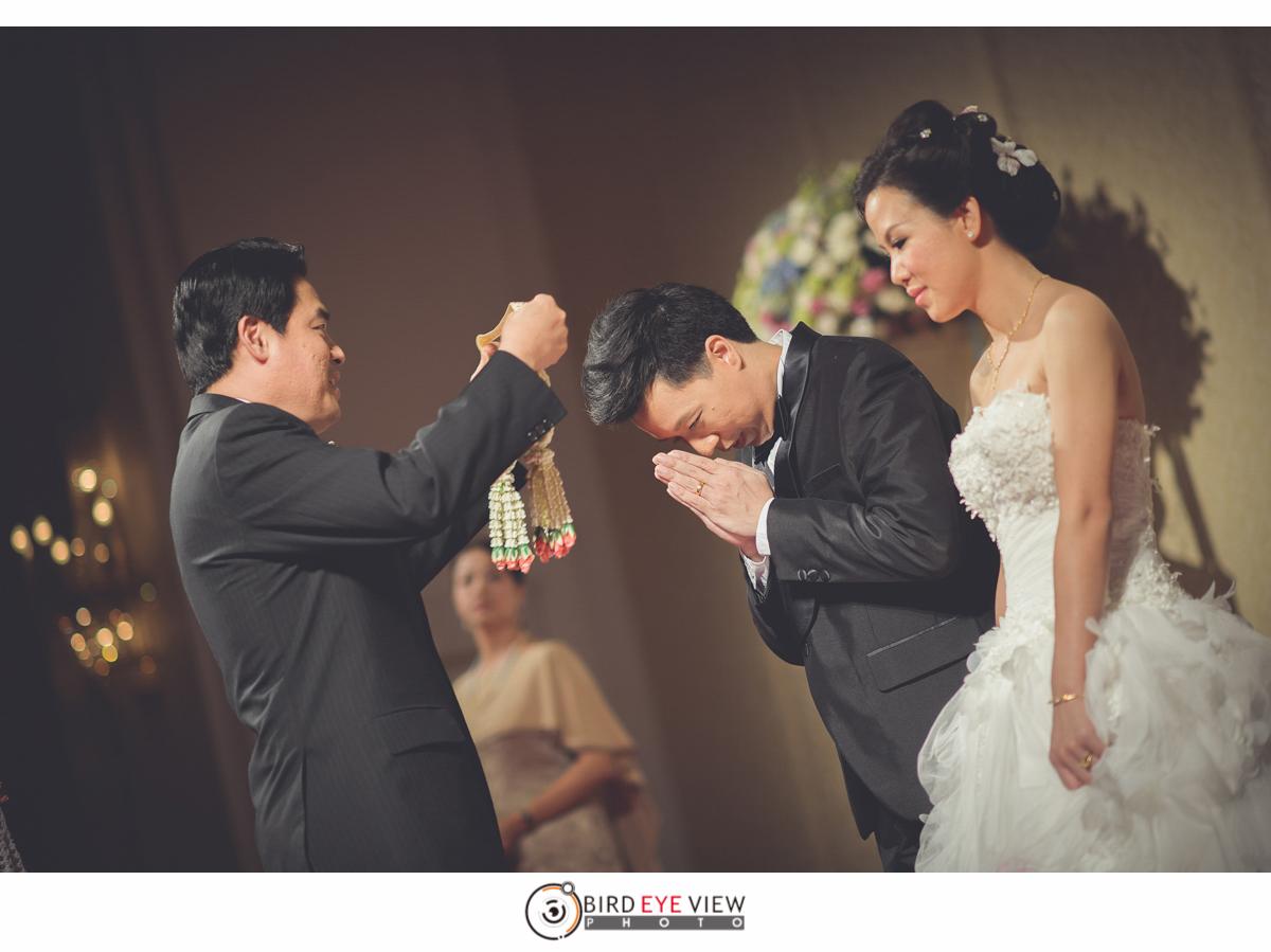 pre_wedding_plaza_athenee_120