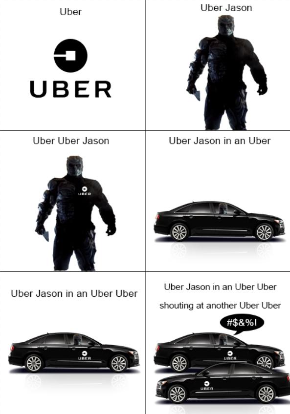 Uber_Ubers.jpg