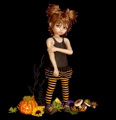 cookies_halloween_tiram_321