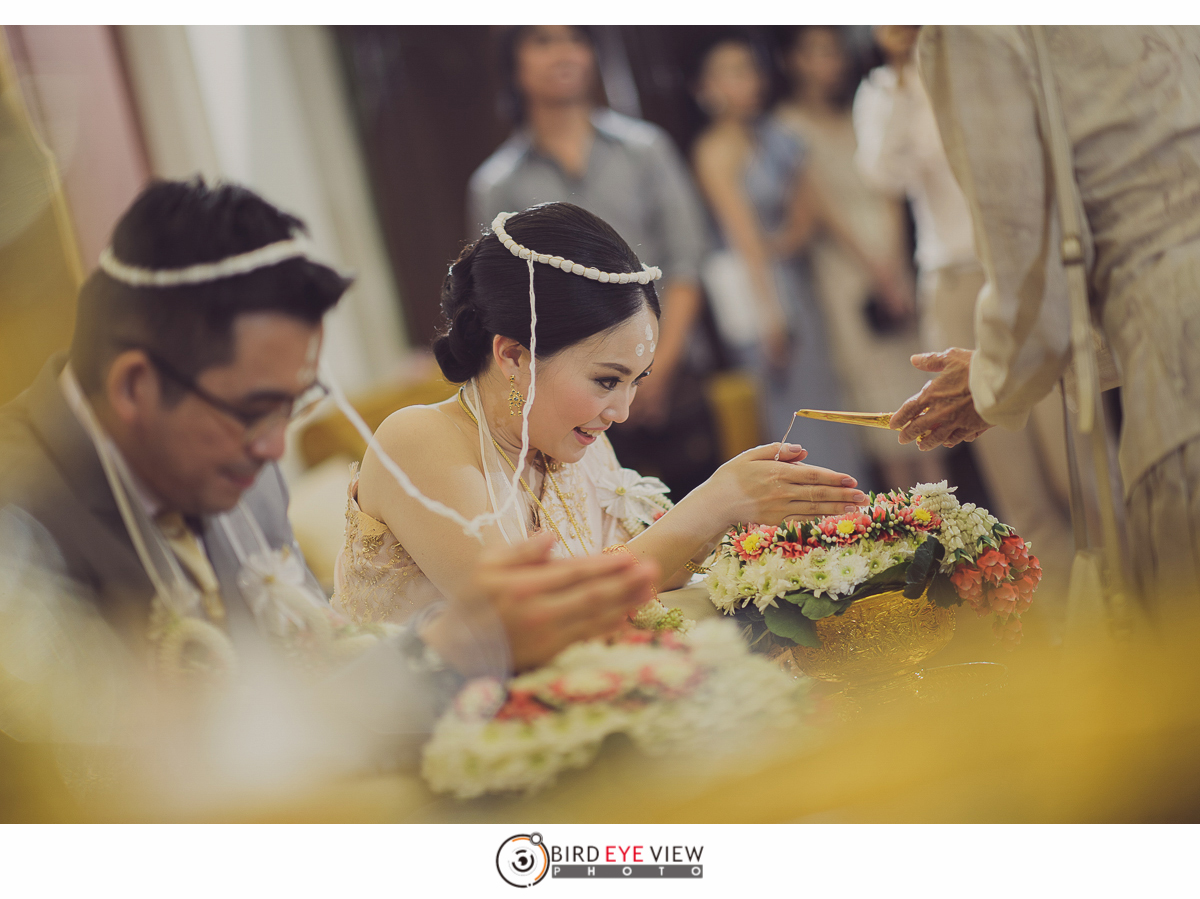 anantara_siam_bangkok_24