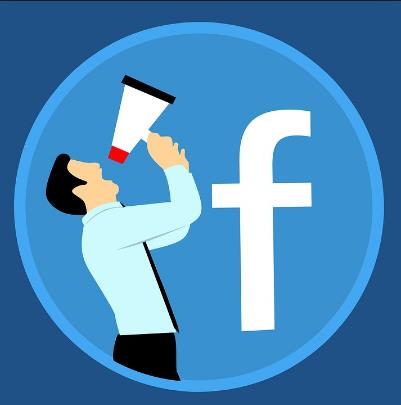 Facebook-Marketing-Perth