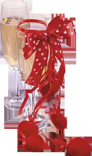 meli_melo_saint_valentin_11