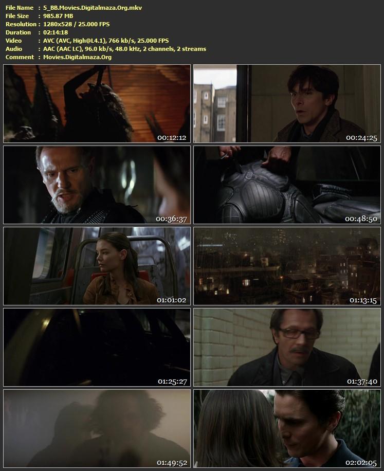 https://image.ibb.co/kgX7RH/5_BB_Movies_Digitalmaza_Org_mkv.jpg