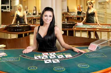 Top US Casinos Online
