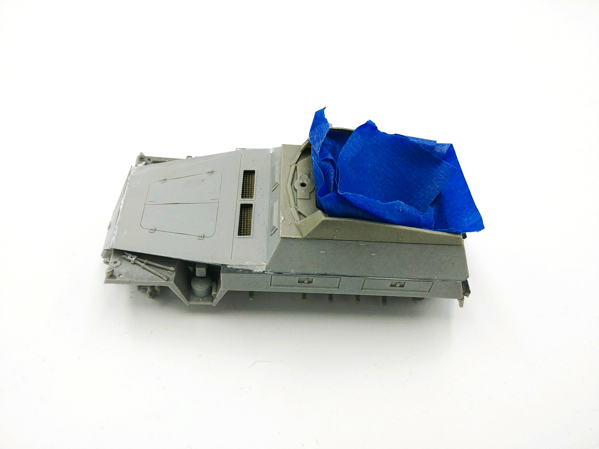 Halftrack_mask