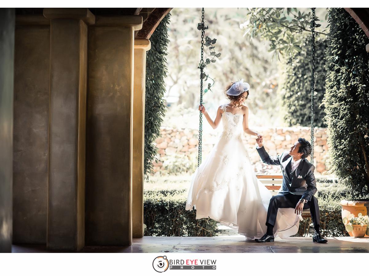 pre_wedding_la_toscana_019