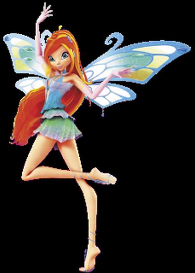 tubes_fairy_tiram_662