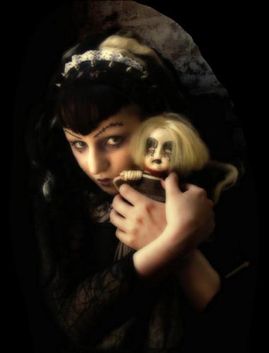 femmes_halloween_tiram_252