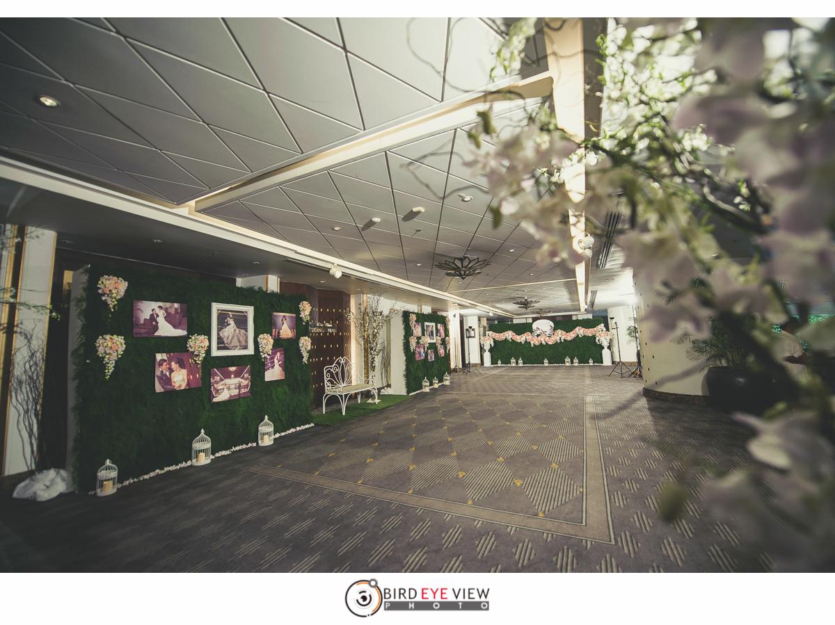 pre_wedding_plaza_athenee_96
