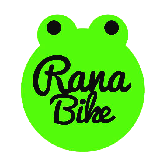 Logo_Rana_Bikke