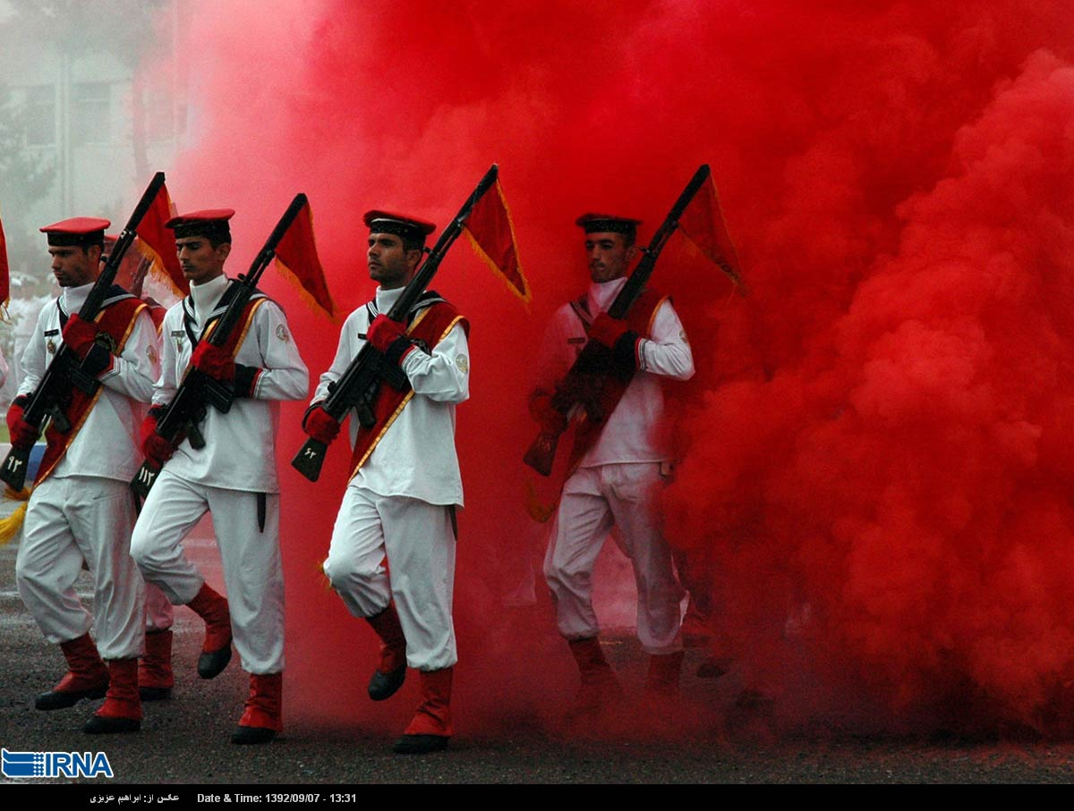 Iranian_Navy_Day_21_HR